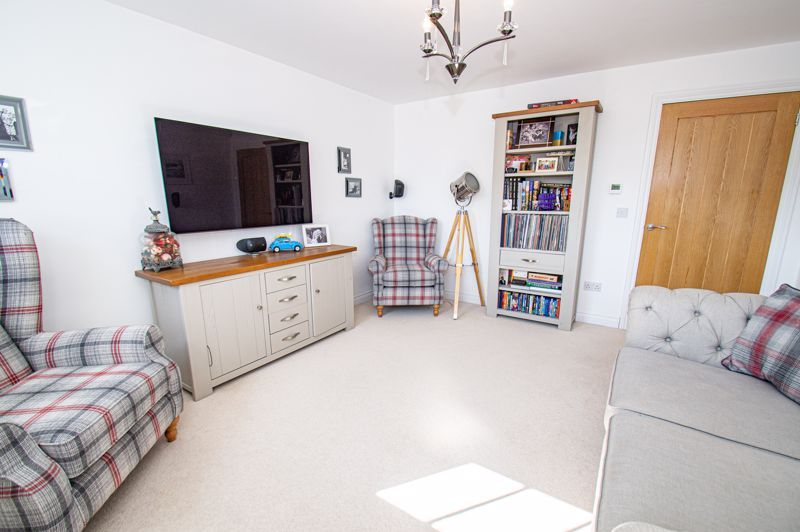 3 bed house for sale in Greyhound Lane 3