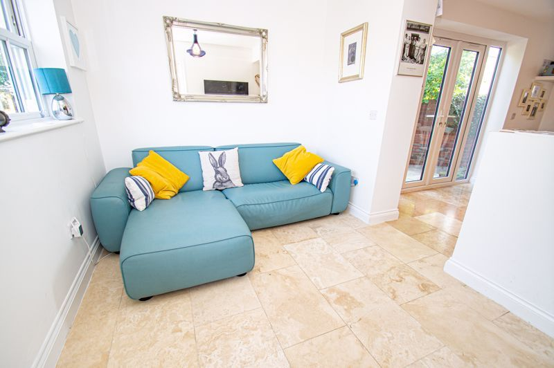 3 bed house for sale in Greyhound Lane 4