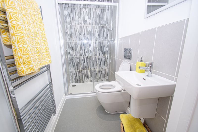 3 bed house for sale in Greyhound Lane 7
