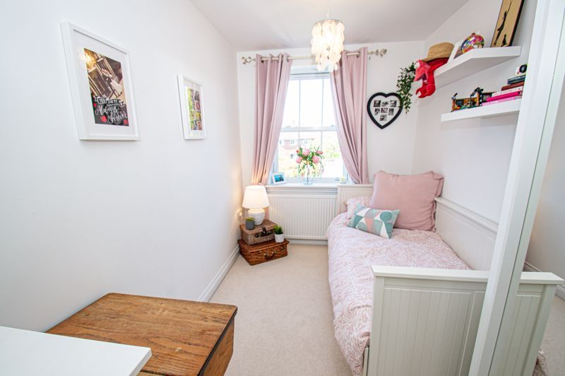 3 bed house for sale in Greyhound Lane  - Property Image 9