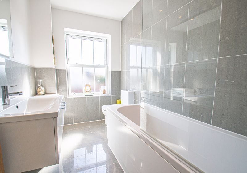 3 bed house for sale in Greyhound Lane 10