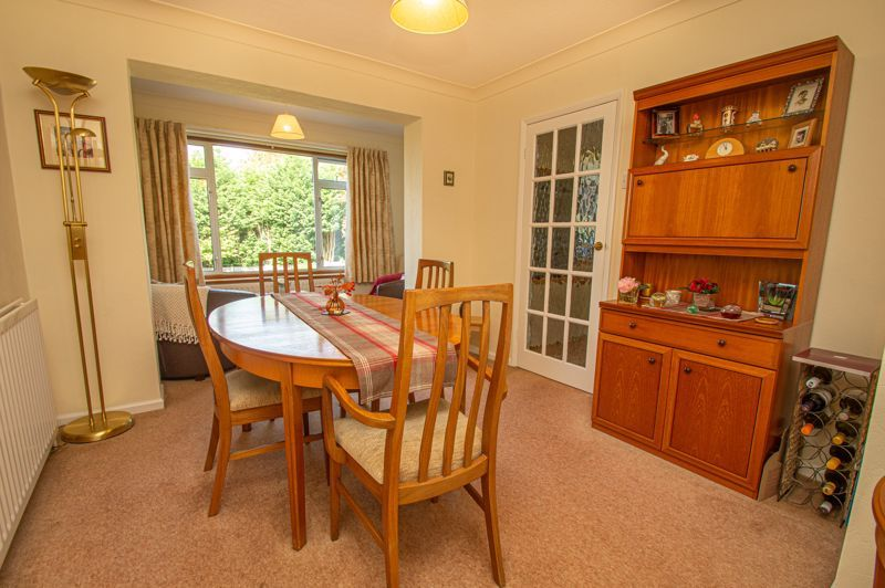 4 bed house for sale in Mason Road  - Property Image 5