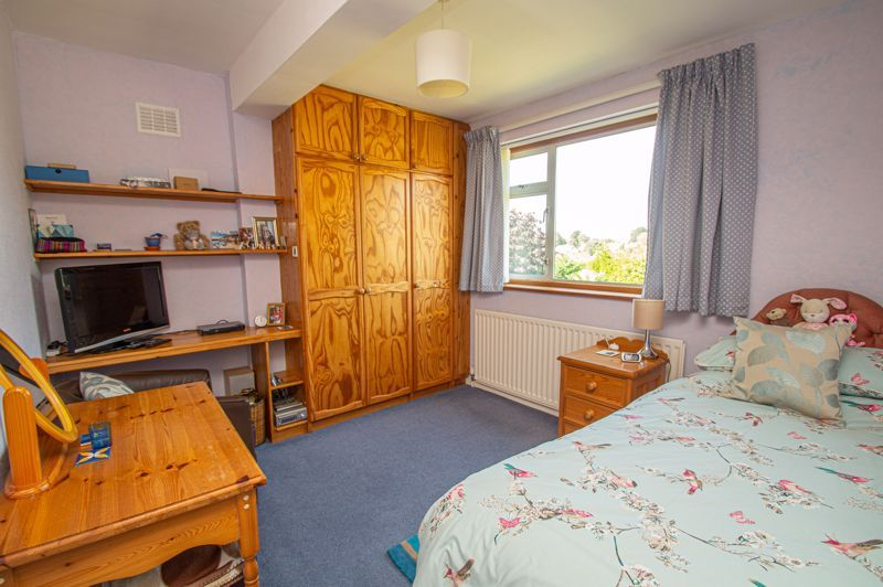 4 bed house for sale in Mason Road  - Property Image 10