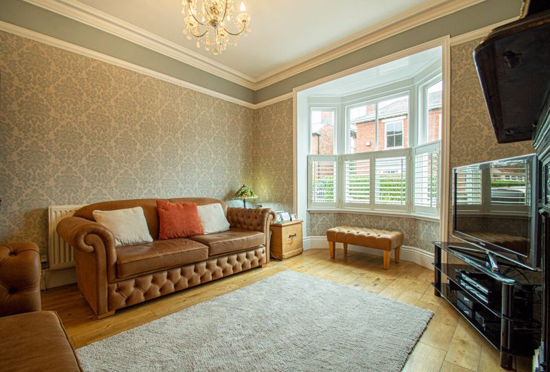 4 bed house for sale in Wood Street 15