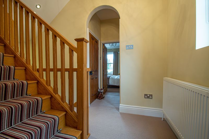 4 bed house for sale in Wood Street 20