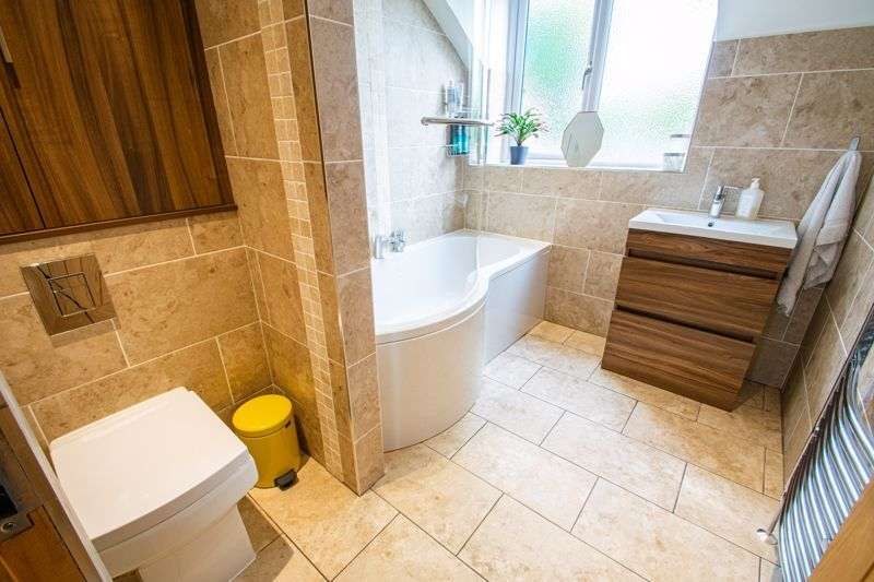 3 bed cottage for sale in Bromsgrove Road  - Property Image 12