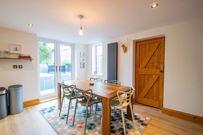 3 bed cottage for sale in Bromsgrove Road 15