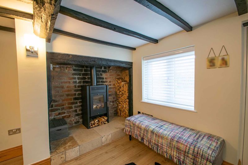 3 bed cottage for sale in Bromsgrove Road  - Property Image 3