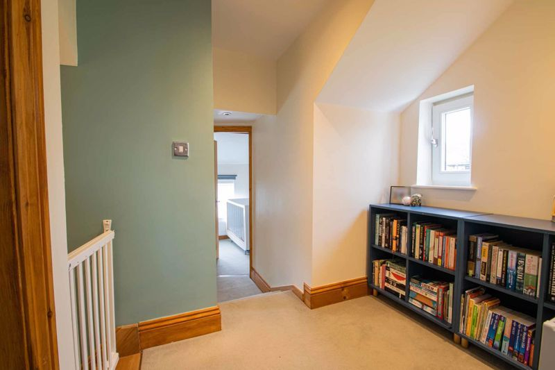 3 bed cottage for sale in Bromsgrove Road  - Property Image 8