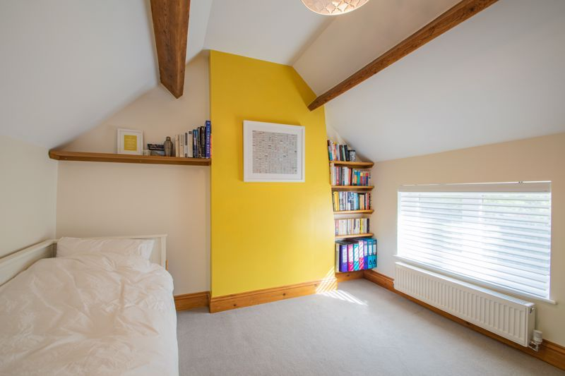 3 bed cottage for sale in Bromsgrove Road  - Property Image 10