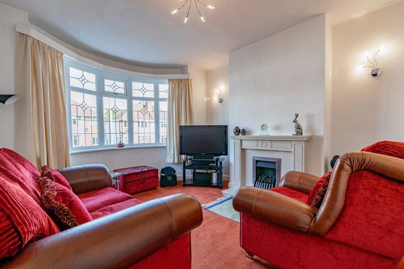 3 bed house for sale in Gilbanks Road 2