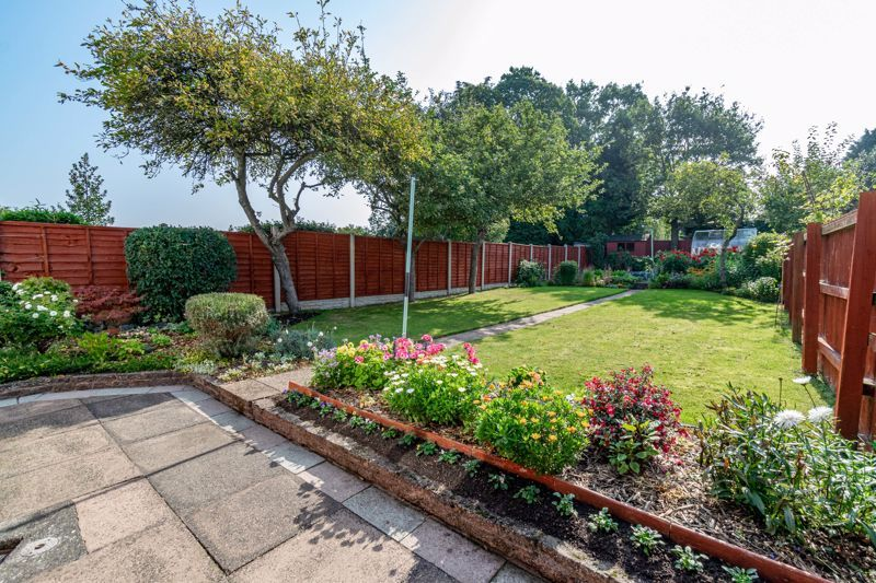3 bed house for sale in Gilbanks Road 11