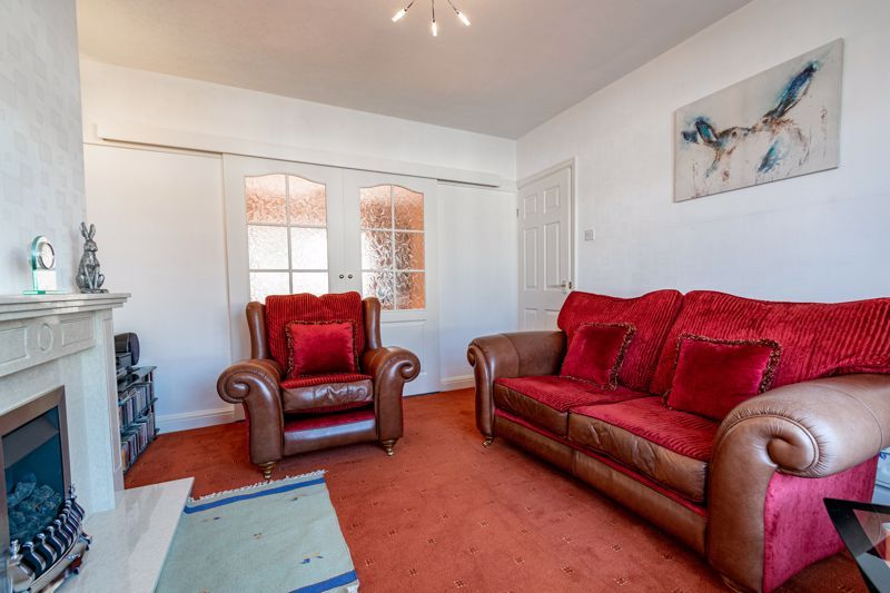 3 bed house for sale in Gilbanks Road  - Property Image 13