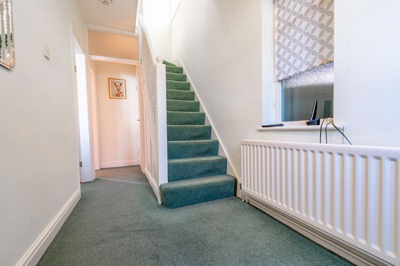 3 bed house for sale in Gilbanks Road  - Property Image 15