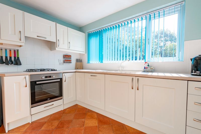 3 bed house for sale in Gilbanks Road 16