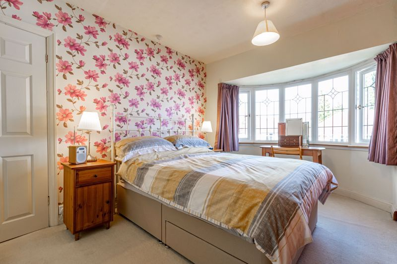 3 bed house for sale in Gilbanks Road  - Property Image 17