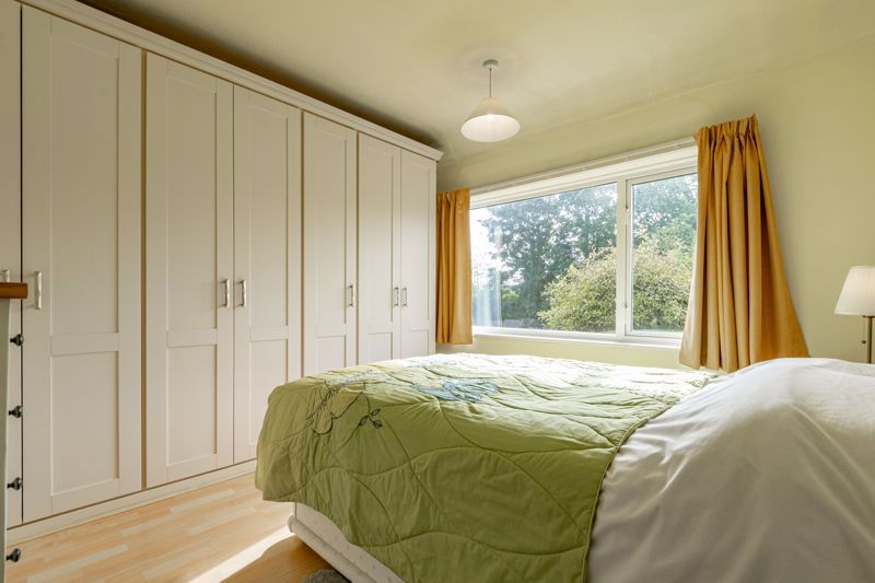 3 bed house for sale in Gilbanks Road  - Property Image 18
