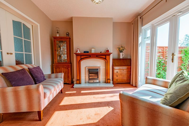 3 bed house for sale in Gilbanks Road 4