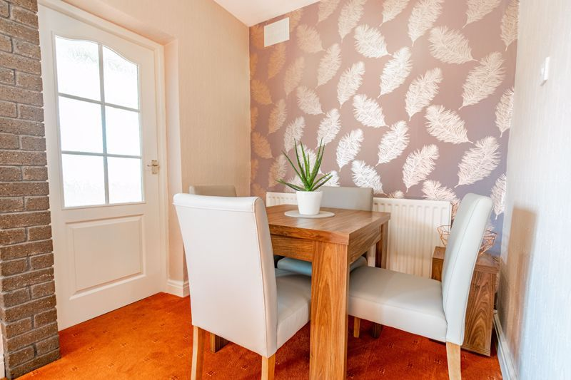 3 bed house for sale in Gilbanks Road 5