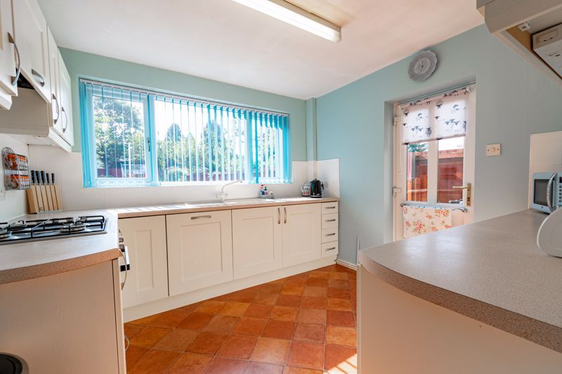 3 bed house for sale in Gilbanks Road 6