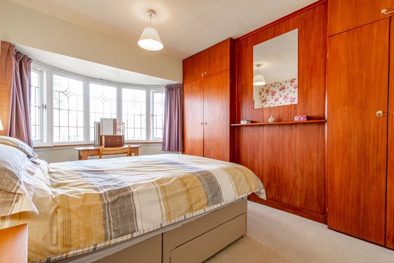 3 bed house for sale in Gilbanks Road 7