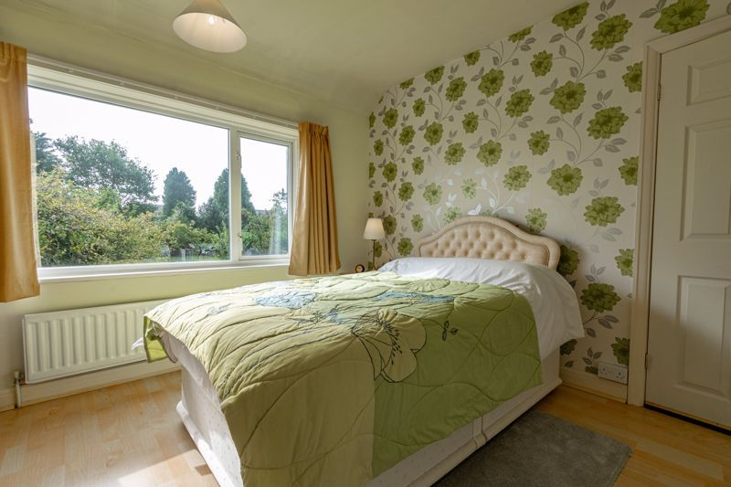 3 bed house for sale in Gilbanks Road 8