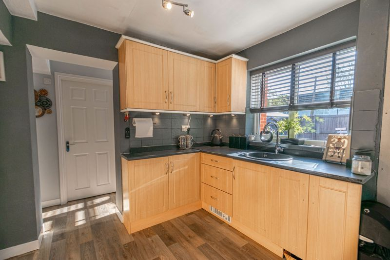 3 bed house for sale in Lassington Close  - Property Image 2
