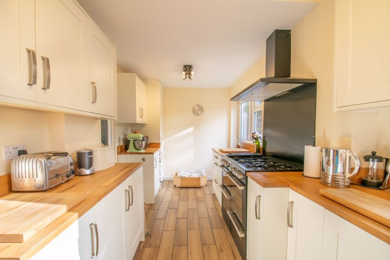 3 bed house for sale in Southwold Avenue  - Property Image 2