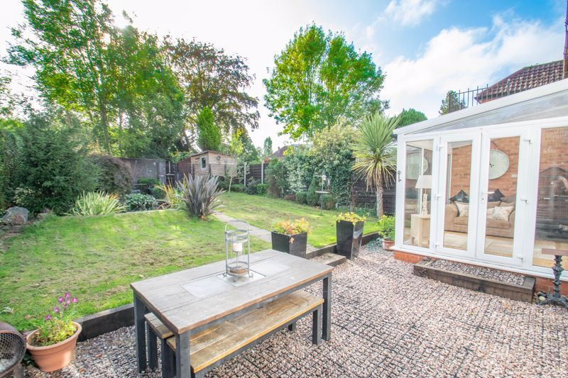 3 bed house for sale in Southwold Avenue  - Property Image 12