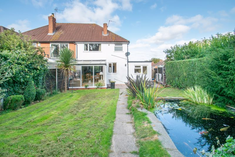 3 bed house for sale in Southwold Avenue  - Property Image 13