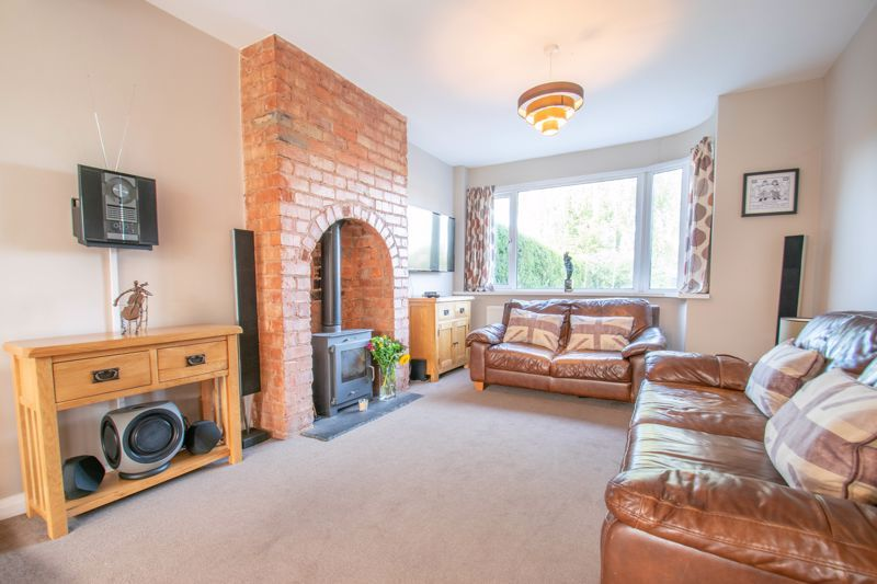 3 bed house for sale in Southwold Avenue  - Property Image 4