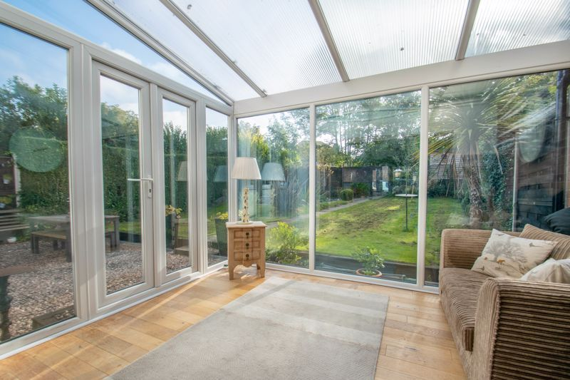 3 bed house for sale in Southwold Avenue 6