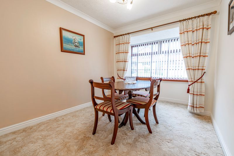 4 bed house for sale in Barley Croft 3