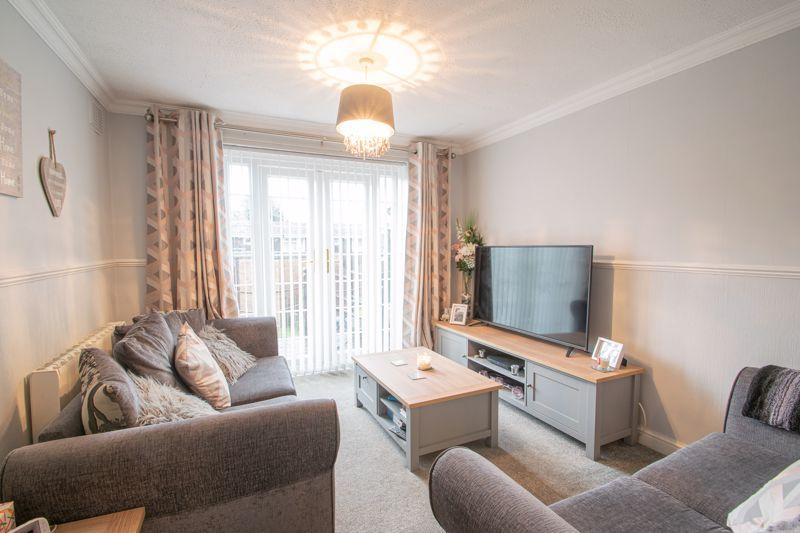3 bed house for sale in Hartfields Way  - Property Image 2