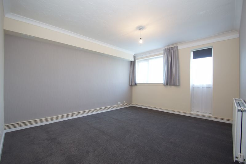 1 bed  for sale in Albert Close 2