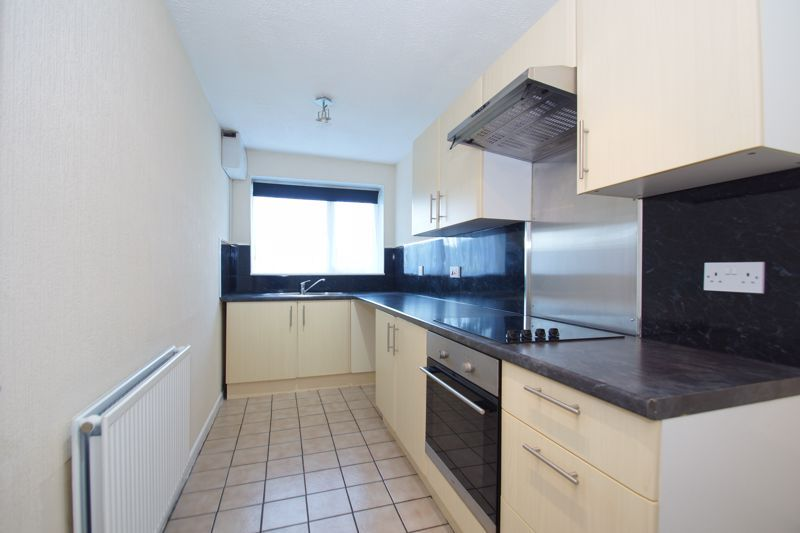 1 bed  for sale in Albert Close 3