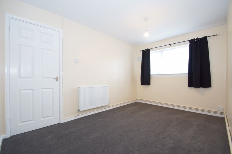 1 bed  for sale in Albert Close 5