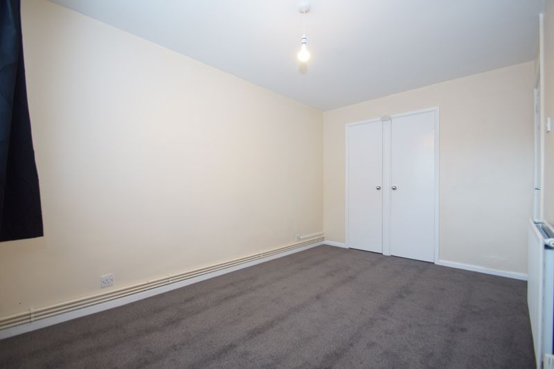1 bed  for sale in Albert Close 6