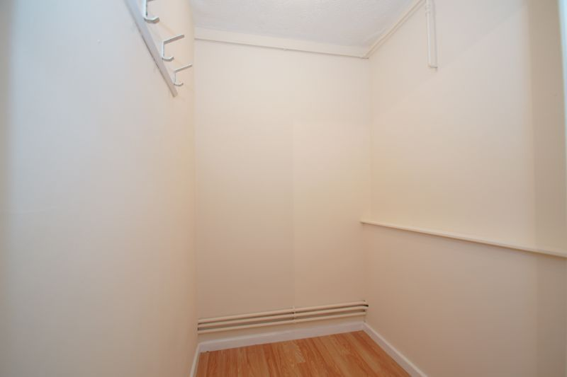 1 bed  for sale in Albert Close 8