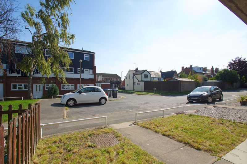 1 bed  for sale in Albert Close 9