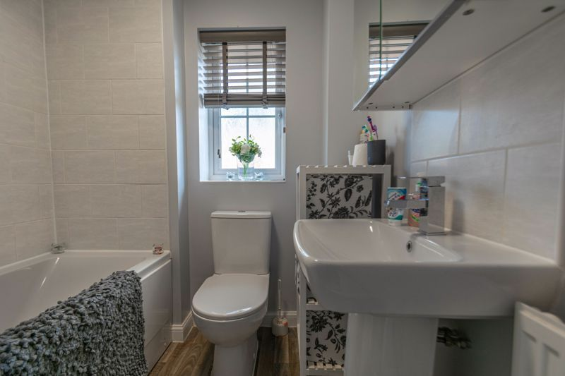 2 bed house for sale in Hopesay Close  - Property Image 7