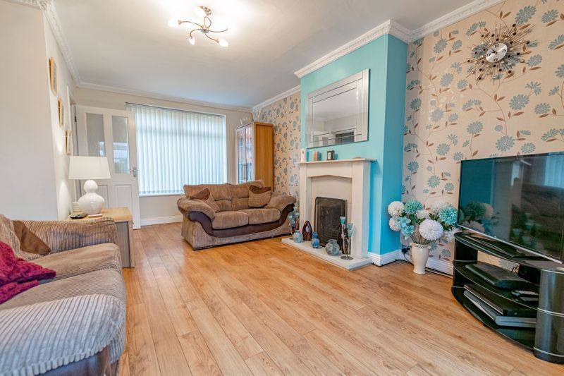 3 bed house for sale in Humphrey Avenue  - Property Image 2