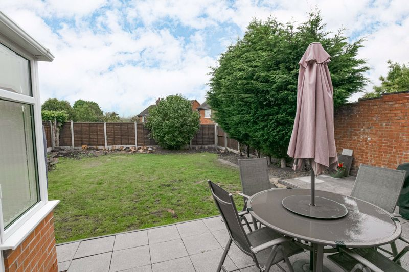 3 bed house for sale in Humphrey Avenue  - Property Image 13