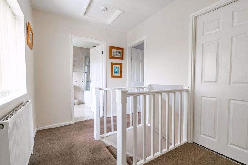 3 bed house for sale in Humphrey Avenue  - Property Image 15