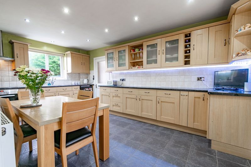 3 bed house for sale in Humphrey Avenue  - Property Image 5