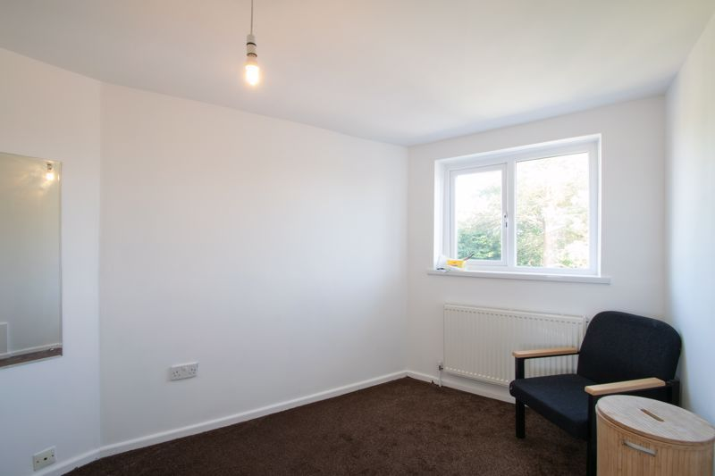 6 bed house for sale in Springfield Road  - Property Image 10
