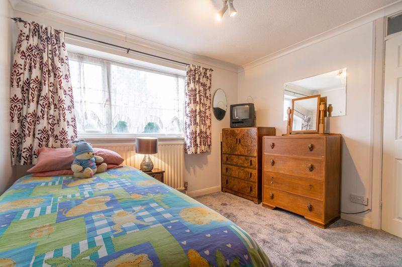 4 bed house for sale in Bodenham Close  - Property Image 11