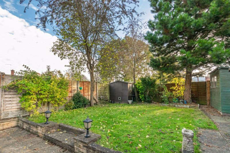 4 bed house for sale in Bodenham Close  - Property Image 13