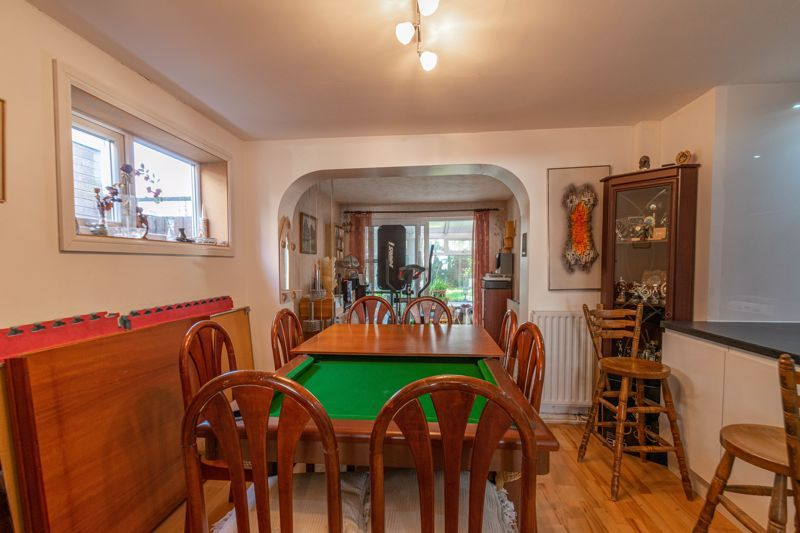 4 bed house for sale in Bodenham Close  - Property Image 7