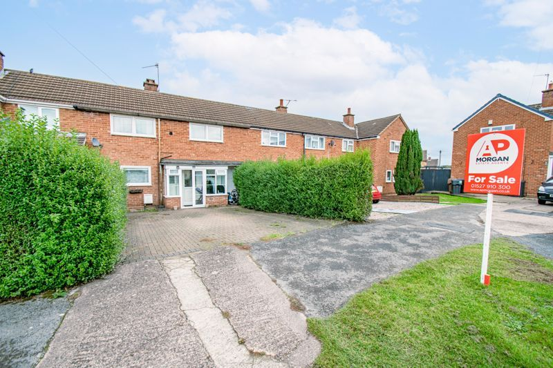 2 bed house for sale in Catherine Close 1